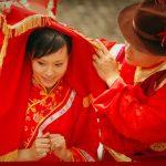 কেন চীনে বিয়ের জন্য পাত্রী সংকট?