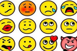 'ইমোজি' নিয়ে এই ১০ তথ্য জানেন কি? কোনটার কি মানে জেনে নিন