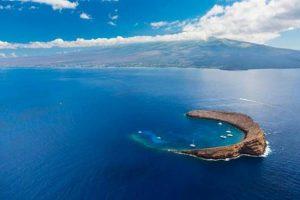 হাওয়াই এর মাওই- পৃথিবীর সবচেয়ে সুন্দর দ্বীপ