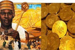 সর্বকালের শ্রেষ্ঠ ১০ ধনী ব্যক্তি