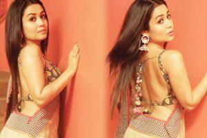 neha kakkar video song hd News in Bengali | Latest neha