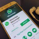 'পুরনো প্রেম' আর বিরক্ত করবে না ! Whatsapp আনল নতুন ফিচার