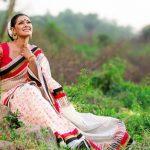বাঙালি নারীর দশ বৈশিষ্ট্য