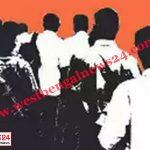 প্রশ্নোত্তরে নাগরিকত্ব সংশোধনী আইন...
