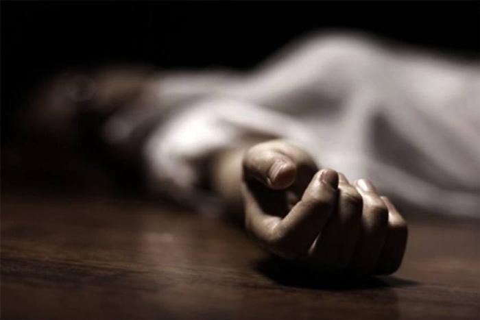 বোনকে হত্যা করে বস্তায় ঢুকিয়ে মৃতদেহ পুড়িয়ে ফেলল গুণধর ভাইরা