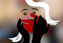 ধর্ষণে ভারতের সংগে পাল্লা দিচ্ছে বাংলাদেশও