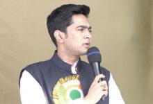 WB election 2021 : আমি 'জয় বাংলা' বললে বাংলাদেশি, তুমি 'সোনার বাংলা' বললে দেশপ্রেমিক! - West Bengal News 24