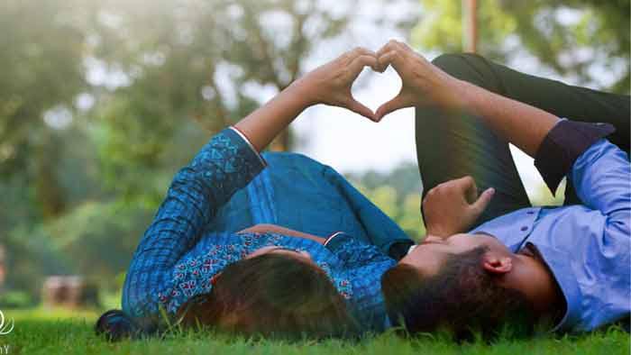ভালোবাসা দিবসকে স্মরণীয় রাখতে যা করবেন - West Bengal News 24