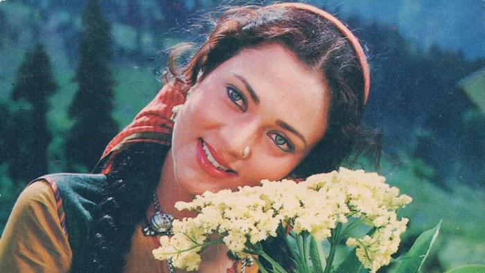 ক্যামেরার সামনে নগ্ন হয়েছেন বলিউডের যে দশ অভিনেত্রী - West Bengal News 24