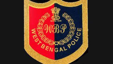 নির্বাচন কমিশনারের নির্দেশে হাওড়া গ্রামীণ পুলিশে বড়সড় রদবদল - West Bengal News 24