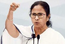 West Bengal Election 2021 : ২৯৪ আসনে আমিই প্রার্থী : মমতা - West Bengal News 24