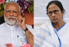 বিজেপির মতো এতবড় দাঙ্গাবাজ আর নেই: মমতা বন্দ্যোপাধ্যায় - West Bengal News 24
