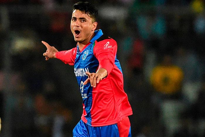 এবারের আইপিএল আসরে কম দামে যে পাঁচ সেরা ক্রিকেটার - West Bengal News 24