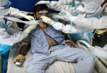 বিশ্বে করোনা আক্রান্ত প্রায় ১৪ কোটি ৫৩ লাখ,মৃত্যু ৩০ লাখ ৮৩ হাজার - West Bengal News 24