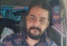 গ্রেপ্তার হলেন 'হিন্দুস্তানি ভাউ'! - West Bengal News 24