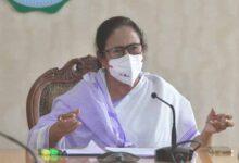 'ত্রাণ নিয়ে দুর্নীতি সহ্য করব না' : মমতা - West Bengal News 24