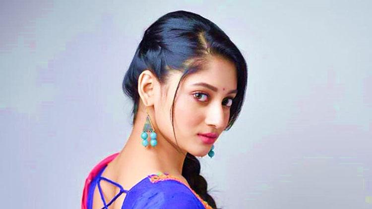 Puja Cherry Roy : আহত নায়িকা পূজা চেরী! দেখুন সেই ভিডিও - West Bengal News 24