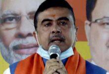 Suvendu Adhikari : রাজ্য সাহায্য করছে না! বিজেপি বিধায়কদের কাজে বাধা, বিস্ফোরক শুভেন্দু - West Bengal News 24