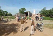 অনুষ্ঠান বাড়িতে কনের মামাকে কুপিয়ে খুন বরের আত্মীয়র - West Bengal News 24