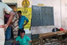 শীতলকুচির ঘটনায় চাঞ্চল্যকর মোড়! সিট গঠন করেই তদন্তকারী অফিসারকে তলব সিআইডির - West Bengal News 24