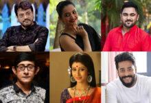 যেসব তারকা প্রার্থিরা বিধানসভা নির্বাচনে জয়ী হলেন - West Bengal News 24