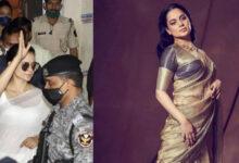 টুইটারে নেই, ইনস্টাগ্রামেও শান্তি পাচ্ছেন না কঙ্গনা! - West Bengal News 24