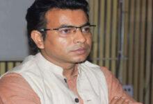 বিপুল পরিমানে ভোটে হারার পর যা বললেন রুদ্রনীল - West Bengal News 24
