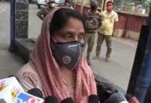 'দাহ করার নাম করে থার্ড পার্টি মোটা টাকা আদায় করছে', অভিযোগ উন্নয়ন প্রতিমন্ত্রী সাবিনা ইয়াসমিনের - West Bengal News 24