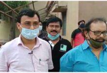নদিয়ার চাকদহে চালু হচ্ছে AIIMS- এর গ্রামীন প্রশিক্ষণ এবং চিকিত্সা কেন্দ্র - West Bengal News 24