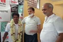 ৪ ঘণ্টা ১০ মিনিটে ১১,৫০৪ ডুব দিয়ে রেকর্ড! - West Bengal News 24
