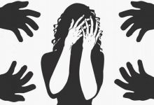বিবাহ বহির্ভূত সম্পর্কের জের! আদিবাসী মহিলাকে নগ্ন করে মারধরের অভিযোগ - West Bengal News 24