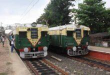এবার 'স্টাফ স্পেশ্যাল' ট্রেনে উঠতে পারবেন ব্যাঙ্ক কর্মীরাও - West Bengal News 24