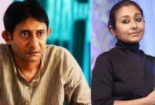 হাউহাউ করে কাঁদছেন কাঞ্চন, আনলেন স্ত্রীর বিরুদ্ধে পরকীয়ার অভিযোগ - West Bengal News 24