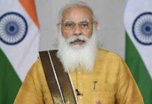 জম্মু-কাশ্মীর নিয়ে বড় সিদ্ধান্ত? নজরে মোদীর বৈঠক - West Bengal News 24