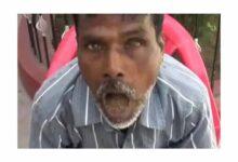 ৩০ বছর ধরে খাচ্ছেন ইট, বালি, পাথর! - West Bengal News 24