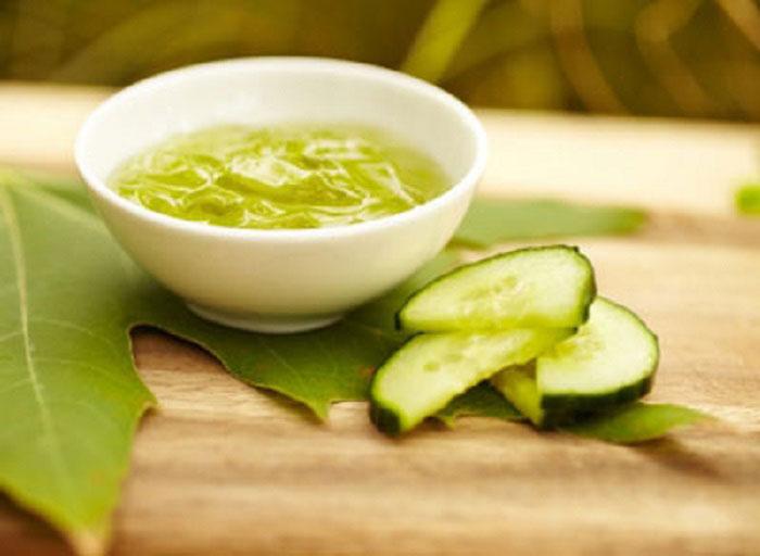 How to Get rid of oily Skin : তৈলাক্ত ত্বকের যন্ত্রণা থেকে চিরতরে মুক্তি দেবে এই ৪টি উপায় - West Bengal News 24