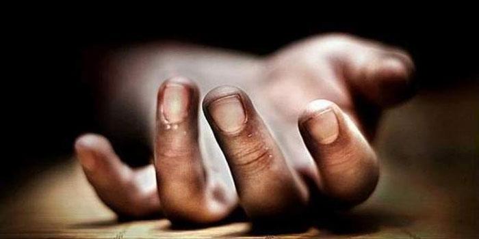মাধ্যমিকের রেজাল্ট আনা নিয়ে স্ত্রীর সঙ্গে বচসা! আত্মঘাতী হল স্বামী - West Bengal News 24