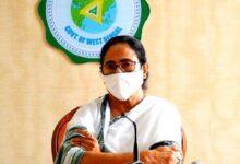 বন্ধই থাকছে লোকাল ট্রেন, ৩০ জুলাই পর্যন্ত রাজ্যে ফের বাড়ল বিধি-নিষেধের মেয়াদ - West Bengal News 24