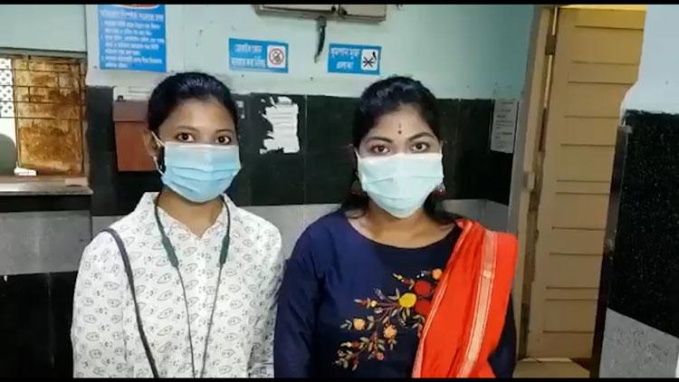 বান্ধবীর জন্মদিনে রক্ত দিয়ে বন্ধুত্বের উদযাপন - West Bengal News 24