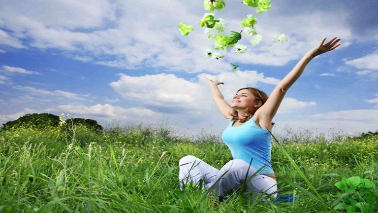 How to Increase Self Confidence : আত্মবিশ্বাস বাড়াতে জরুরী যে কাজগুলো - West Bengal News 24