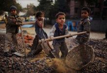 কোভিডের জেরে বিশ্বজুড়ে ১.৫ মিলিয়ন শিশু বাবা-মাকে হারিয়েছে, গবেষণায় দাবি ল্যানসেটের - West Bengal News 24