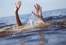 স্নান করতে নেমে অযোধ্যার সরযূতে তলিয়ে গেলেন একই পরিবারের ১২ সদস্য - West Bengal News 24