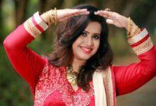 আবারও বিয়ে করছেন ন্যান্সি! পাত্র কে? - West Bengal News 24