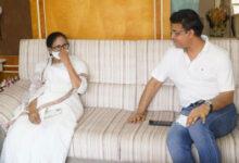 Mamata Banerjee and Sourav Ganguly : তৃণমূলের এমপি হওয়ার প্রশ্নে কী ভাবছেন সৌরভ গাঙ্গুলী? - West Bengal News 24