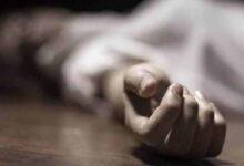 Bengal Migrant Labour : বাংলার পরিযায়ী শ্রমিককে পিটিয়ে মারা হল হরিয়ানায়! শোকস্তব্ধ পরিবার - West Bengal News 24