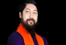 লোকসভায় নিশীথের নাগরিকত্ব নিয়ে চ্যালেঞ্জ - West Bengal News 24