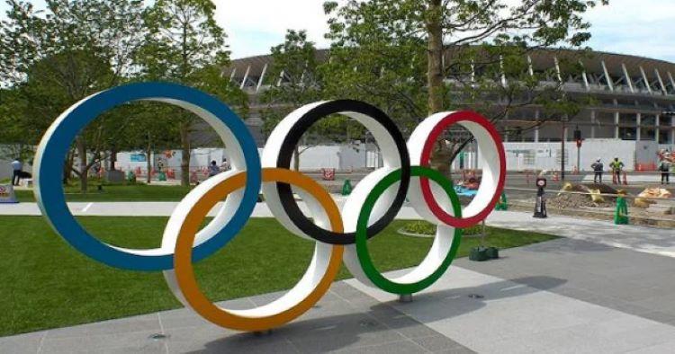 Tokyo Olympic 2020 : জানেন কী অলিম্পিকে অংশ নেওয়া প্রতিযোগীরা কত টাকা আয় করেন? রইল বিস্তারিত তথ্য - West Bengal News 24