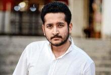 Parambrata Chatterjee : বয়স ছুঁয়েছে ৪০, কবে বিয়ে করছেন পরমব্রত? - West Bengal News 24