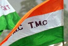 মুর্শিদাবাদে তৃণমূল নেতার বাড়ি থেকে উদ্ধার বোমা, এলাকায় পুলিশি প্রহরা - West Bengal News 24