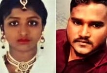চিকেন ফ্রাই না বানিয়ে দেওয়ায় স্ত্রীকে মাথা থেঁতলে খুন করল স্বামী - West Bengal News 24